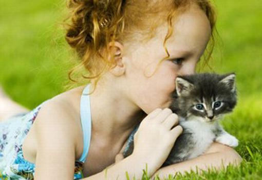 How to treat Giardia in children