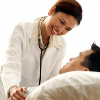 retinol palmitate instruction