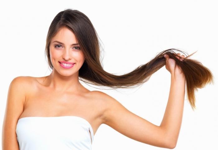 Влияет ли длина волос на их выпадение
