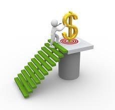 Правила экономического выживания: показатели рентабельности