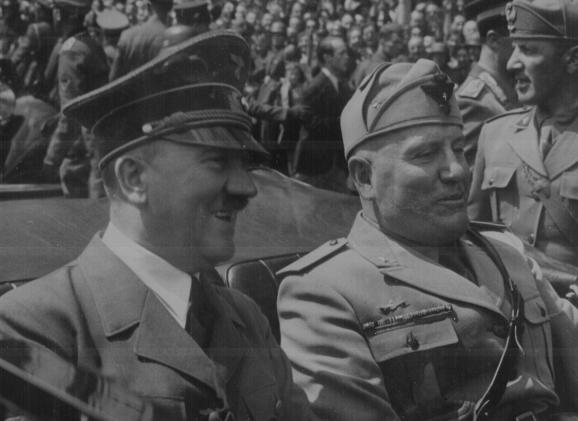 Наш Край В Годы Второй Мировой Войны Реферат