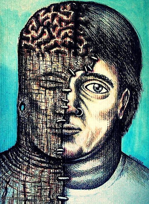 Как составить психологический