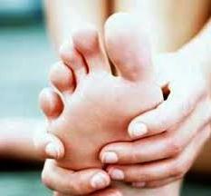 болят суставы больших пальцев на ногах лечение народными средствами