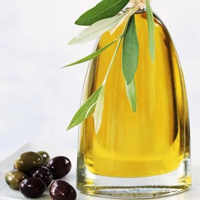 оливковое масло снижения холестерина