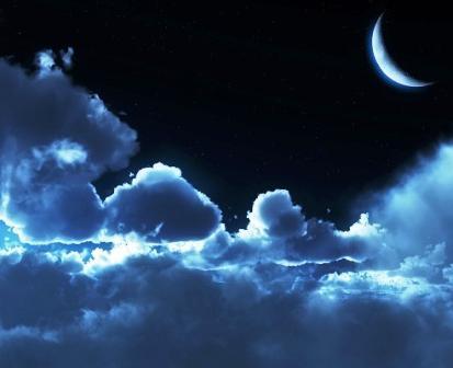 сонник толкование снов беременная знакомая