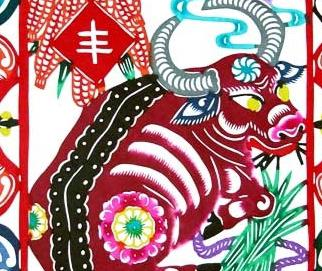 женщина рожденная в год змеи под знаком зодиака лев