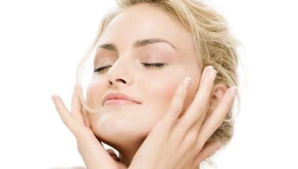 face wrinkle massage