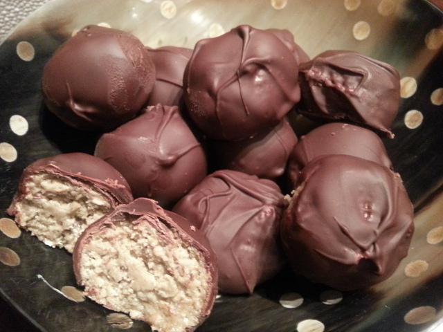 Калорийность халвы рот-фронт в шоколаде