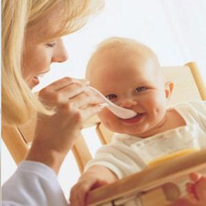 how to cook cottage cheese for babies