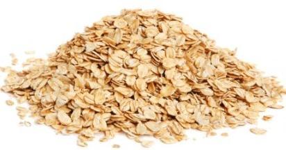 медленные углеводы список продуктов для похудения