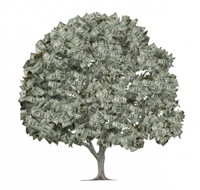 Заговор привлечь деньги в свою жизнь быстро в домашних условиях