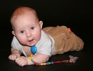 Что делать если ребенок в 3 месяца мало спит днем
