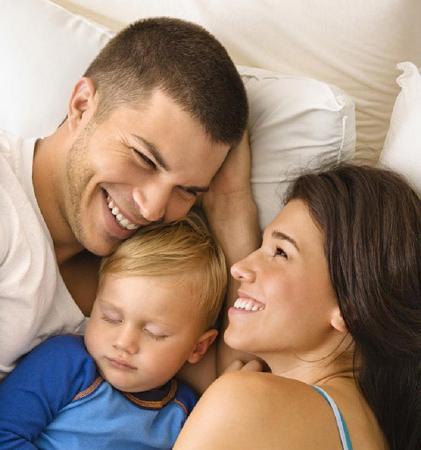 Семья как социальный институт и ее