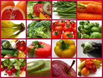 сундук все продукты диетолога