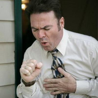 Бронхит кашель лечение в домашних условиях 934