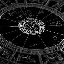 совместимость знаком зодиака телец дама