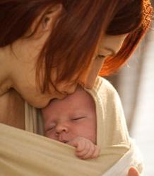 one-time childbirth allowance