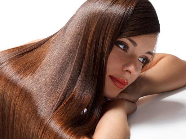 Волосы выпадают слабые луковицы