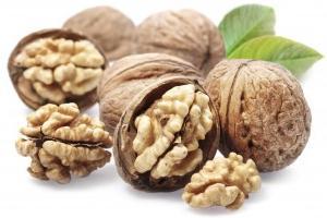 walnut useful properties