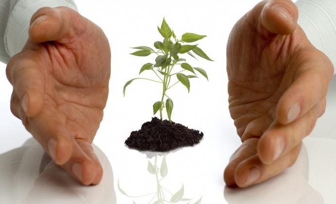 Природа издержек в бизнесе