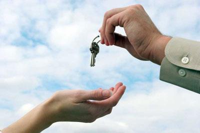 Как правильно оформить договор дарения недвижимости?