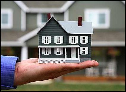 На кого оформить квартиру в браке и выбрать форму собственности?