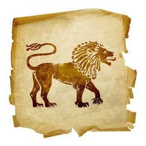 zodiac sign female lion compatibility