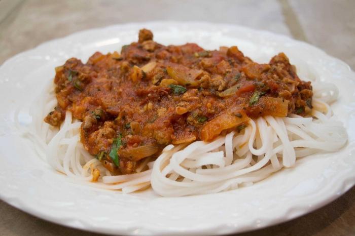 Низкокалорийные блюда для похудения с фото с указанием калорий в