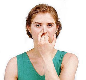 Дыхательные упражнения и ваше