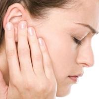 симптомы очищения организма при переходе на сыроедение