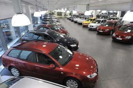 Как переоформить автомобиль на родственника, не продавая его?