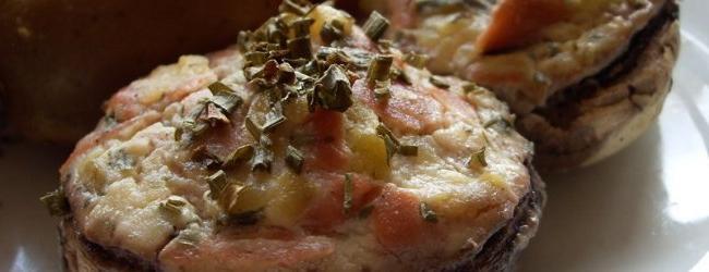 Картошка в духовке целиком в фольге с фото