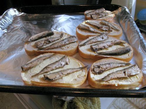 Как приготовить консервы из лосося в домашних условиях