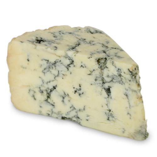 Сыр с плесенью деликатес или нет
