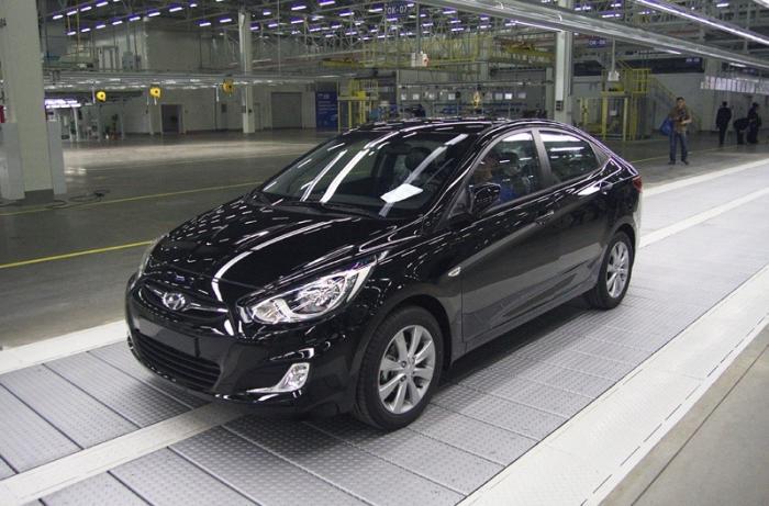 Какую машину лучше купить новичку за 500000 рублей? Несколько полезных советов