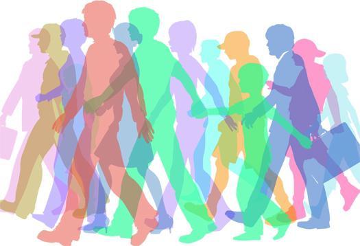 демографическая политика в развивающихся странах реферат