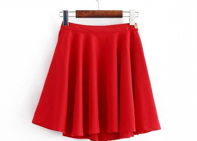 Как сшить платье в стиле стиляги своими