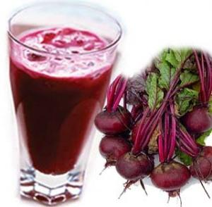 beet juice benefits and harm