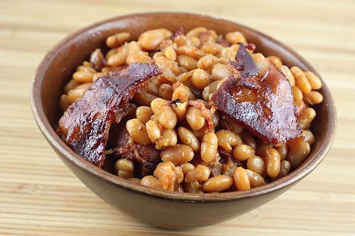 Буженина в духовке в фольге из свинины рецепт