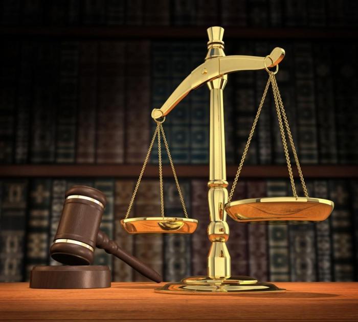 принципы гражданского права курсовая работа