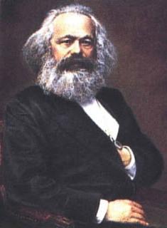 история экономических учений как наука: