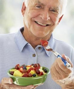 врач диетолог должностные обязанности