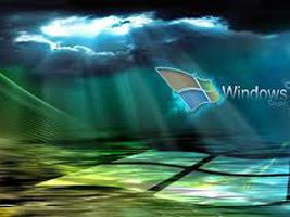 how to disable windows 7 update