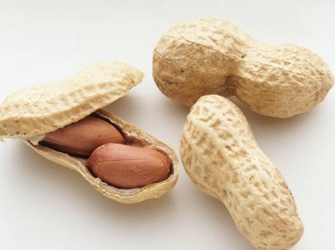 Орехи земляные польза и вред