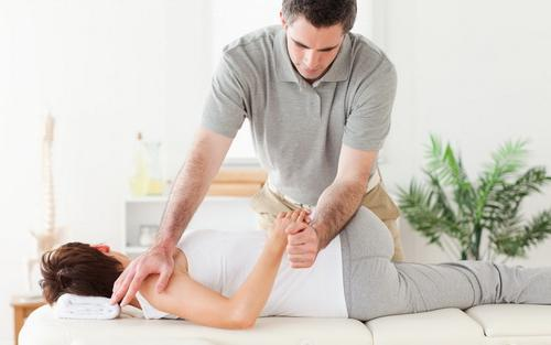 Чем убрать боли в пояснице при беременности