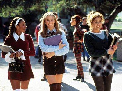 Школьные сарафаны для девушки