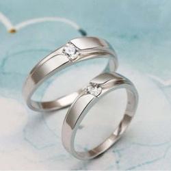 Что дарить на серебряную свадьбу 17