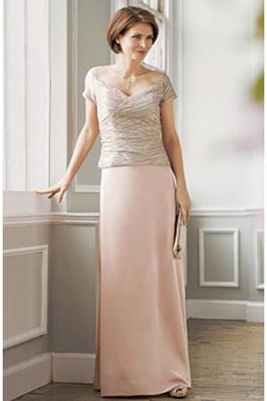 Платье сшить для мамы невесты на свадьбу фото 15