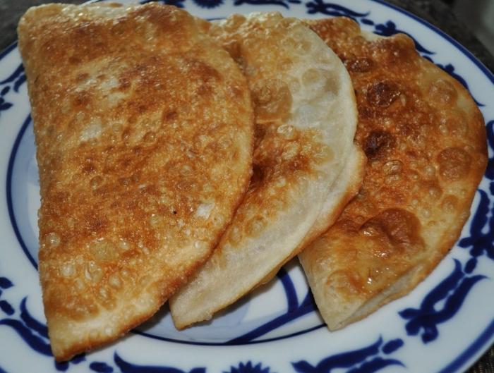Фарш с сыром внутри в духовке рецепт с фото