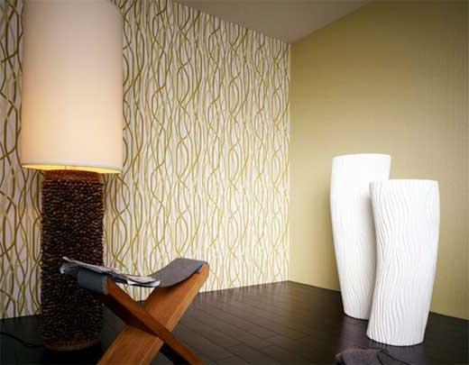 Своими руками рукоделие творчество дизайн для дома